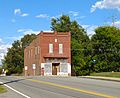 Masonic-building-Adams-tn1.jpg