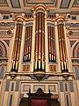 Masonic Hall pipe organ.jpg