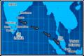 Masyarakat India-Malaysia.png