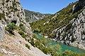 Mat river, Albania.jpg