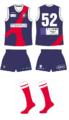 Match kit.png
