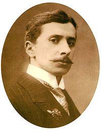 Mateiu Caragiale - Foto02.jpg