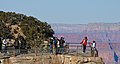 Mather Point, Grand Canyon (6630242261).jpg