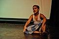 Matir Katha - Science Drama - Dum Dum Kishore Bharati High School - BITM - Kolkata 2015-07-22 0594.JPG