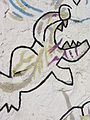 Matta, Roberto - Surrealismo en roca 04 detalle.jpg