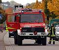 Mauer Kerweumzug 2015 - Mercedes-Benz Unimog 1300L Feuerwehr HD-AL 112.JPG