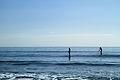 Maunganui beach 02 (5644356730).jpg