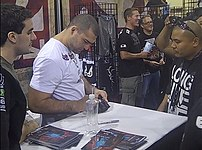 Mauricio Rua - UFC 100 Fan Expo - July 15, 2009 - Las Vegas.jpg