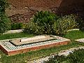 Mausoleos sadíes. 46.jpg
