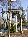 Mavkovychi, Lviv Oblast, Ukraine, 81552 - panoramio (10).jpg