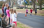 Maxwell Hosts Montgomery Marathon 160312-F-ZI558-160.jpg