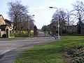 Mayesbrook Park Entrance - geograph.org.uk - 1210694.jpg