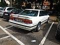 Mazda 626 (24466288057).jpg