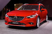[Slika: 220px-Mazda_6_-_Mondial_de_l%27automobil..._-_001.jpg]