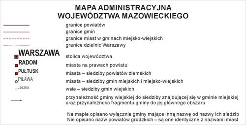 Mazowieckie-administracja legenda-pl.png