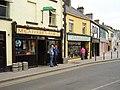 McCaffrey's Bar, Cavan - geograph.org.uk - 309358.jpg