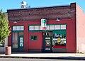 McNamar Building - Dayton Oregon.jpg