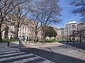 McPherson Square 2.jpg