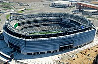 Meadowlands Stadium.jpg
