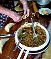 Meat Pies Malta.JPG