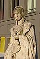 Mechelen Margareta 01.jpg