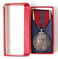 Medal, coronation (AM 2014.7.6-16).jpg