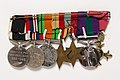 Medal, order (AM 2001.25.651-5).jpg