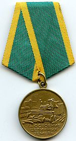 Medal For Development of the Virgin Lands.jpg