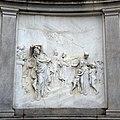 Medea am Grillparzer Denkmal.jpg
