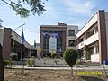 Media and IT Block Doaba College Jalandhar City Punjab gopal1035 2-16-2009 12-59-32 PM.JPG