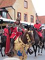 Medieval Week 2010 (1).jpg