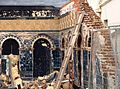 Medina House Turkish Baths Detail Showing Decoration.jpg