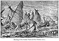 Meeting of the Ionian fleet and the Persian army.jpg