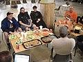 Meetup-Montréal-2-02.jpg