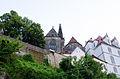 Meißen, Albrechtsburg-004.jpg