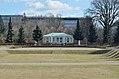 Meierei Schönbrunn 07.jpg