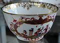 Meissen, 1720-1731 circa, servito da tè con cineserie 17.JPG
