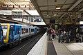 Melbourne VIC 3004, Australia - panoramio (88).jpg