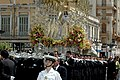Melilla en Semana Santa (8).jpg