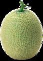 Melon green.png