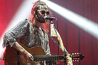 Melt-2013-Crystal Fighters-20.jpg