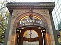 Melting Pot, Portland, Oregon (2013) - 2.jpg