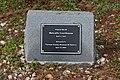 Memorial, Metcalfe Courthouse Memorial Park.jpg