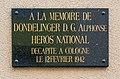 Memorial Dondelinger zu Zolwer 01.jpg