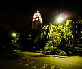 Memorial Tower Bright Night.jpg