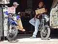 Men in Shop - Matagalpa - Nicaragua (31562776492).jpg