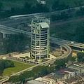 Menara Mesiniaga aerial view.jpg