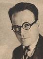 Menotti Del Picchia 1936.png