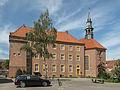 Meppen, gymnasium positie2 foto3 2011-05-08 12.08.JPG