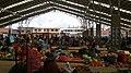 Mercado campesino La Kantuta, Oruro.jpg